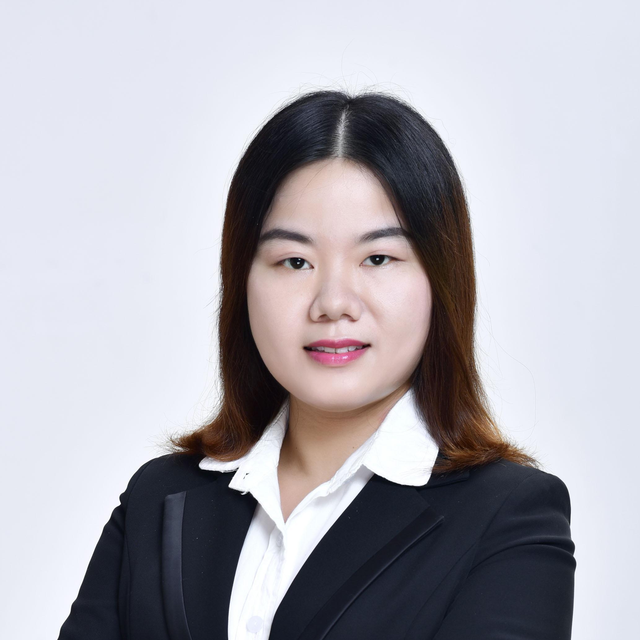 武汉新东方王琪3