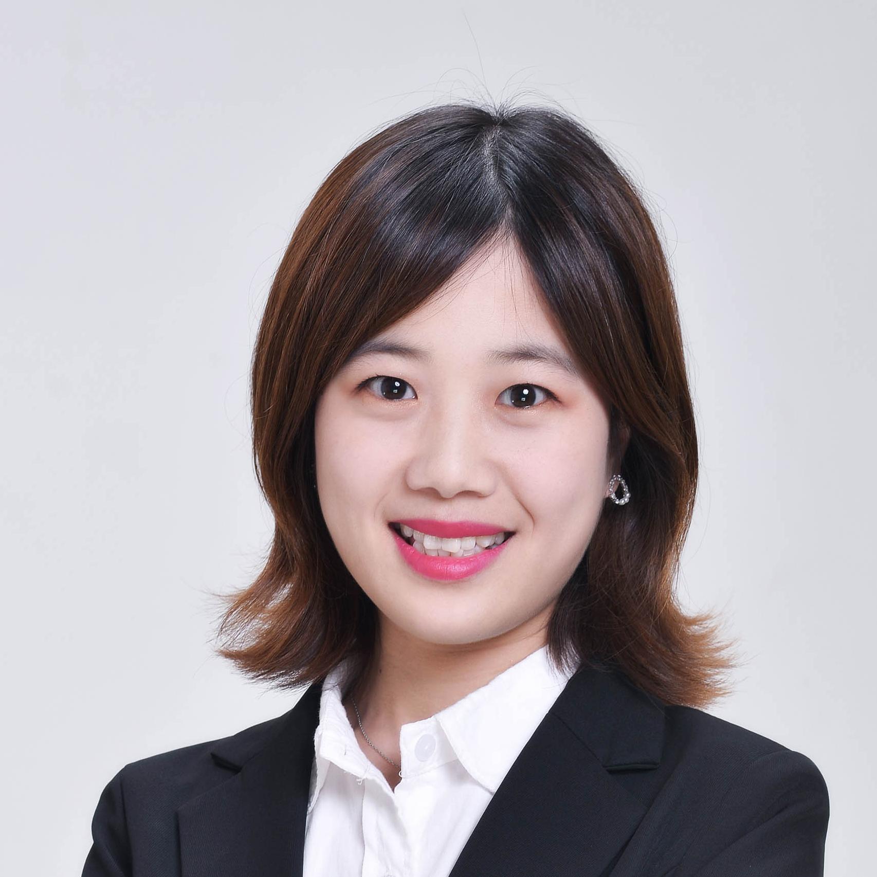 新东方李文竹老师