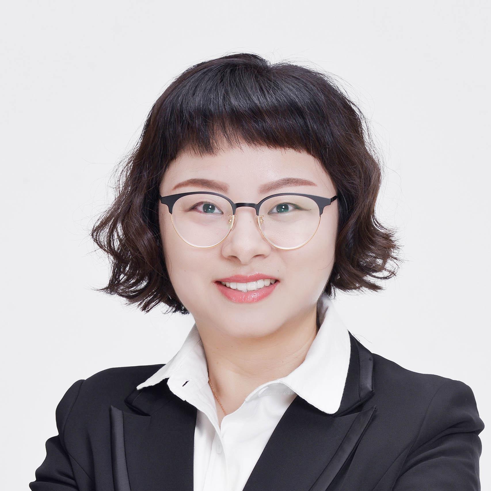 新东方吴静1老师