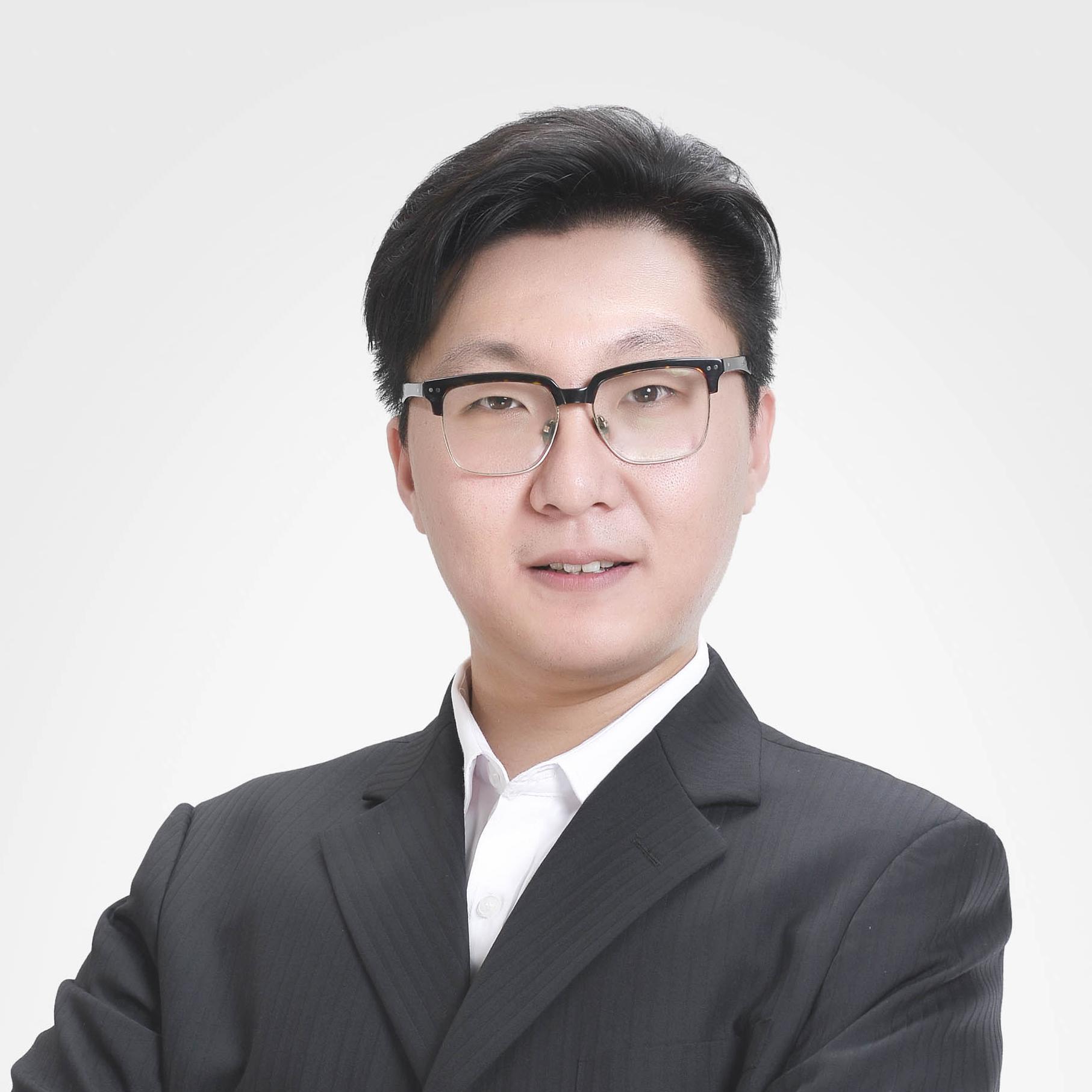 武汉新东方王瑞