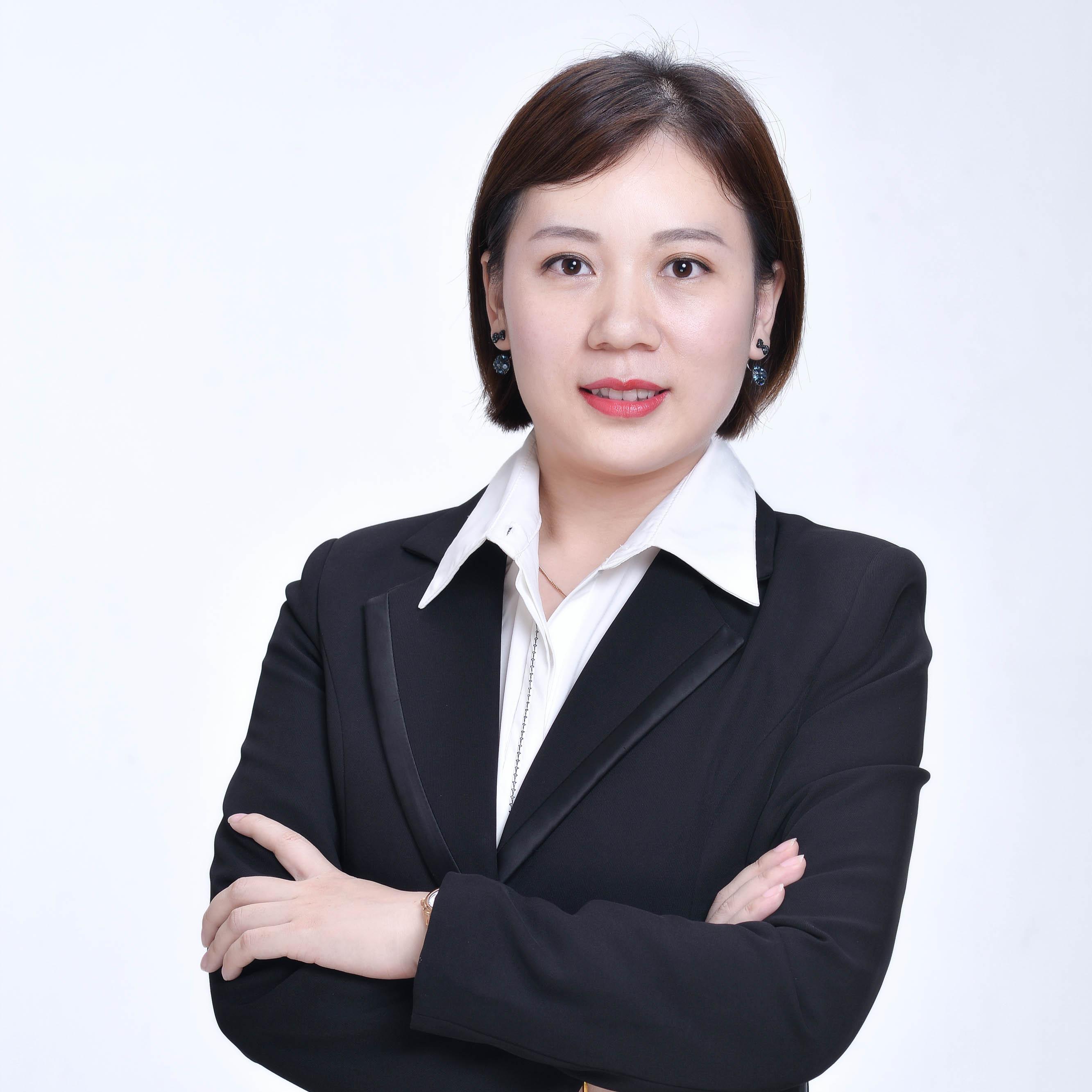 新东方杜艳2老师