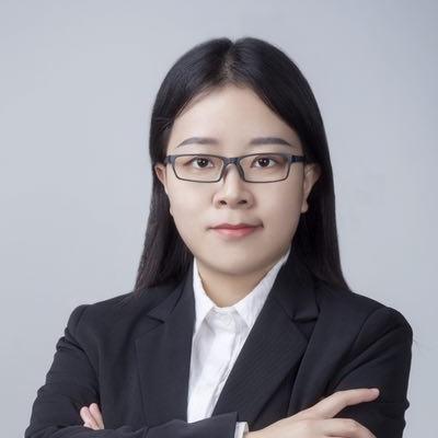 武汉新东方郑艳玲