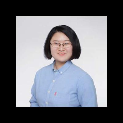 新东方史倩老师