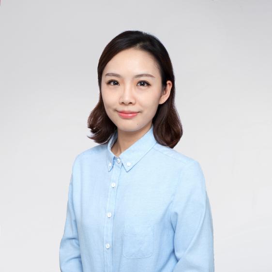 新东方袁樱子老师