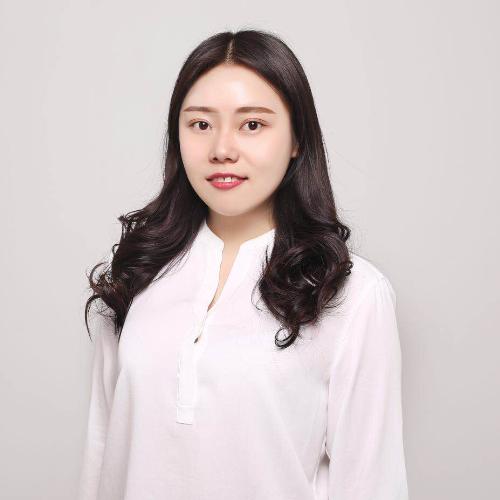 新东方王倩老师
