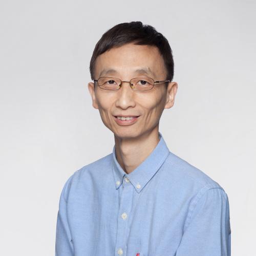 新东方胡文宁老师