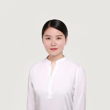 新东方李俊玲老师