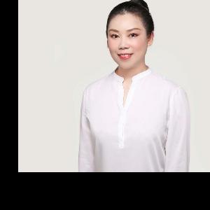 新东方李琳老师