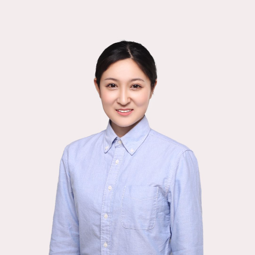 新东方曹方老师