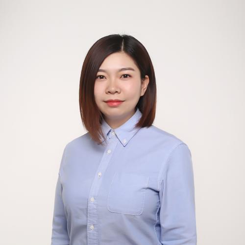 新东方韩慧子老师