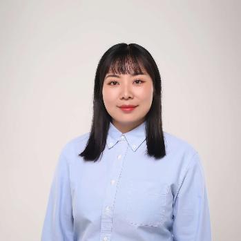 新东方刘方老师