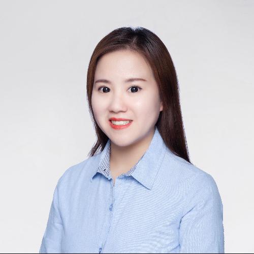 新东方冯荣老师