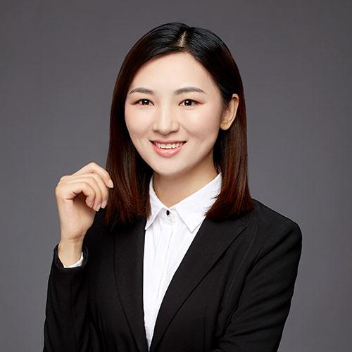 新东方王艳玲老师