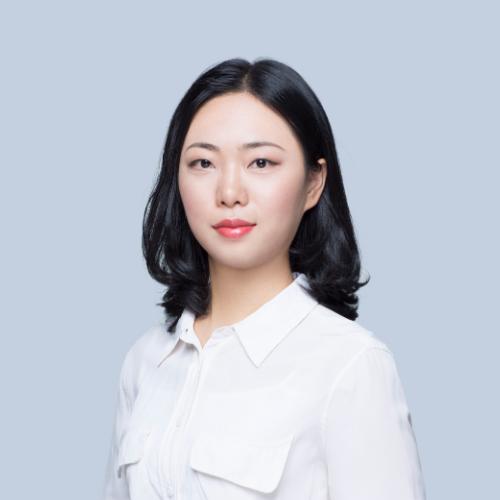 新东方居素娟老师