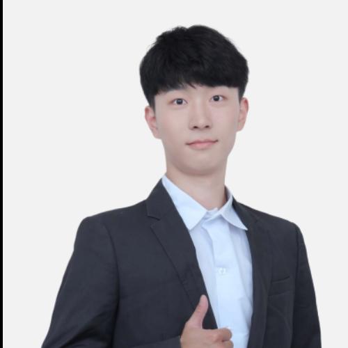 新东方刘乐老师