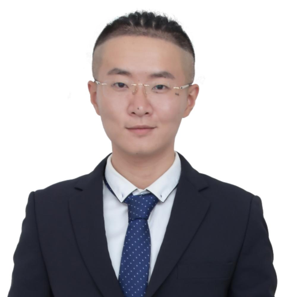 新东方王博老师