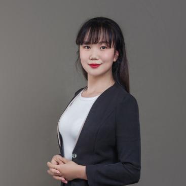 新东方李姣老师