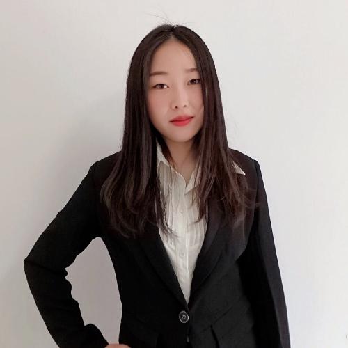 新东方朱丽荣老师