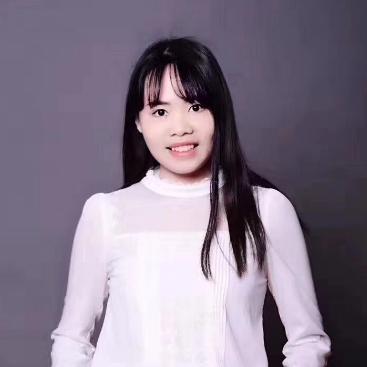 徐州新东方王培