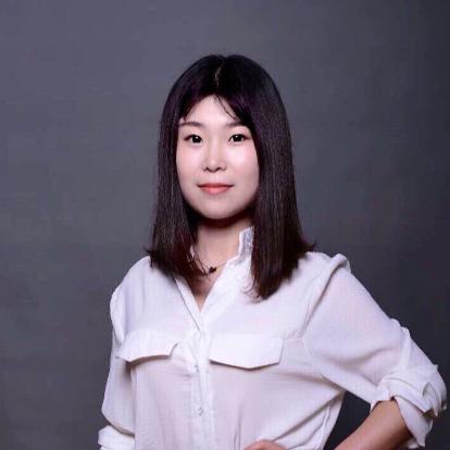 新东方韩露老师