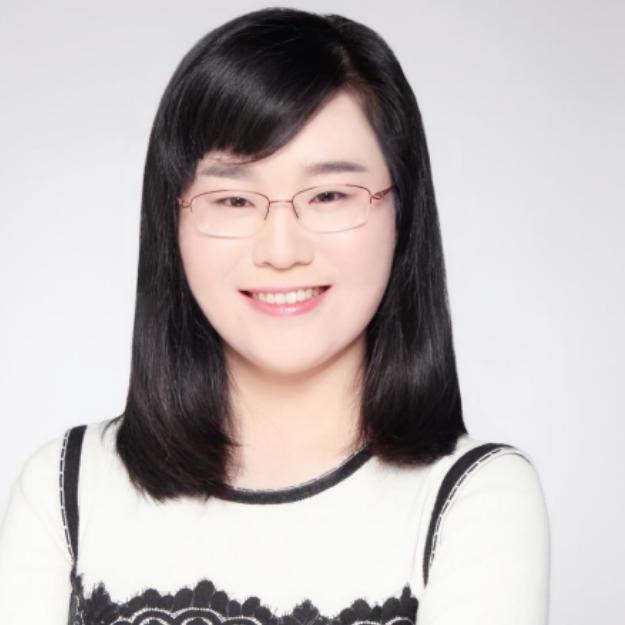 新东方刘丹老师