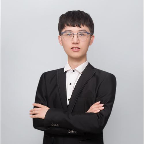 新东方李珠辉老师