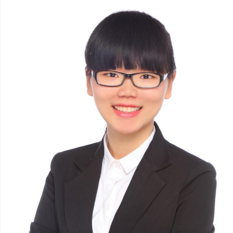 新东方王珊珊老师