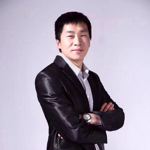 新东方刘相宇老师