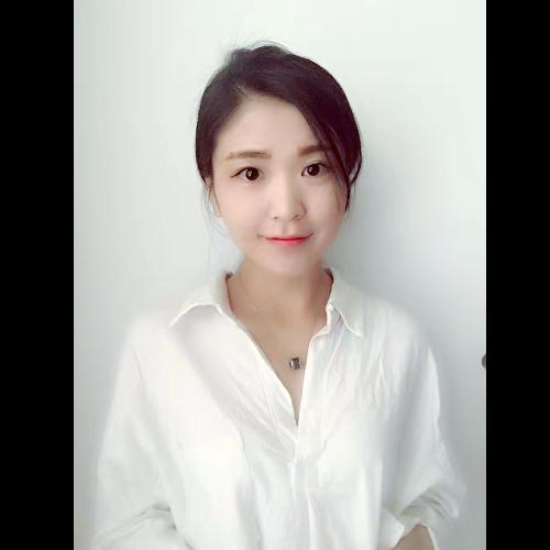 天津新东方李月凤