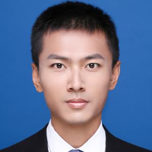 新东方杨帆5老师