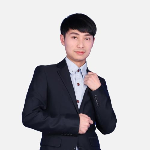 新东方叶磊老师