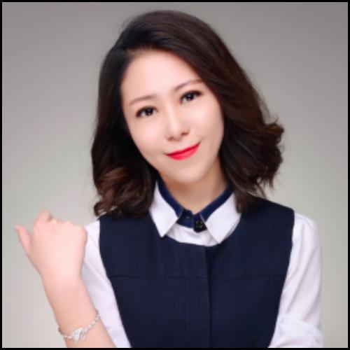 新东方袁慧老师