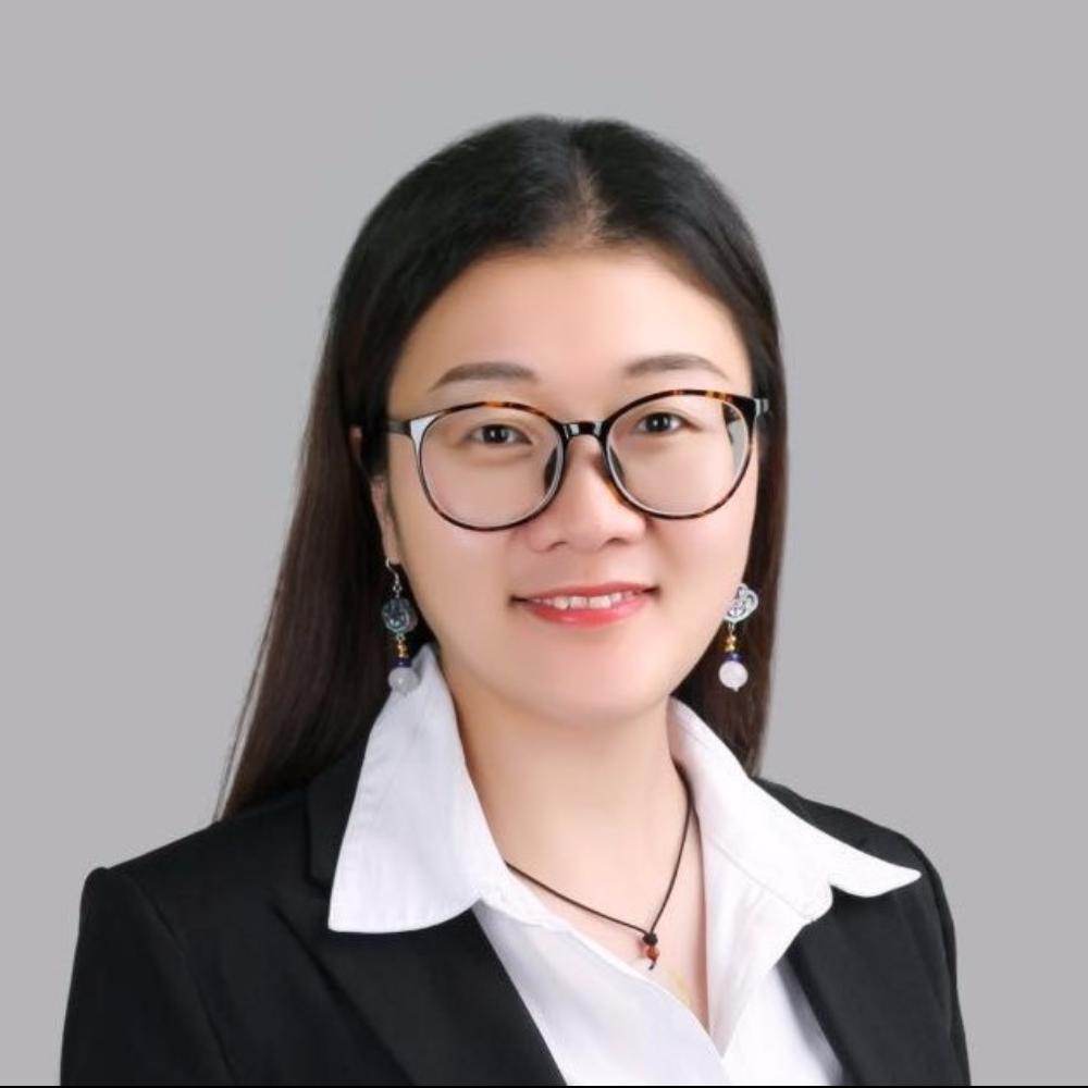 新东方马虹老师