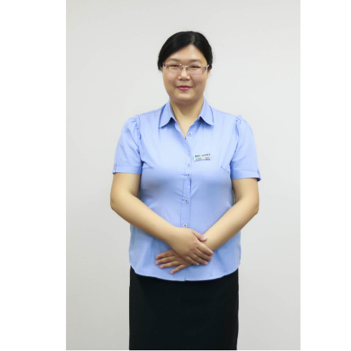 新东方唐红洁老师