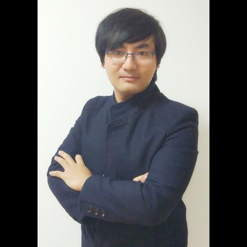 新东方王辉老师