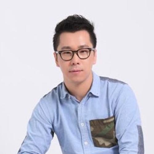 新东方肖宇老师