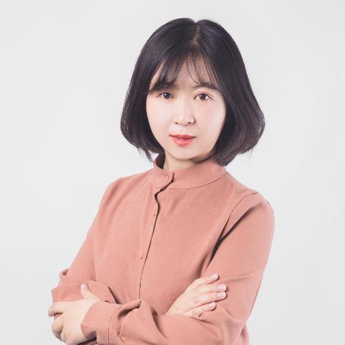 新东方贾丽娟老师