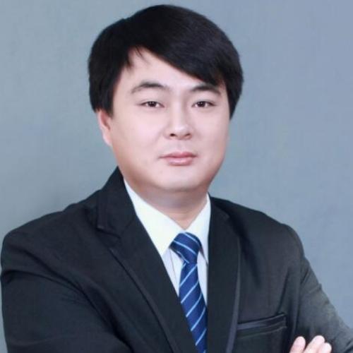 新东方蔡晓勇老师