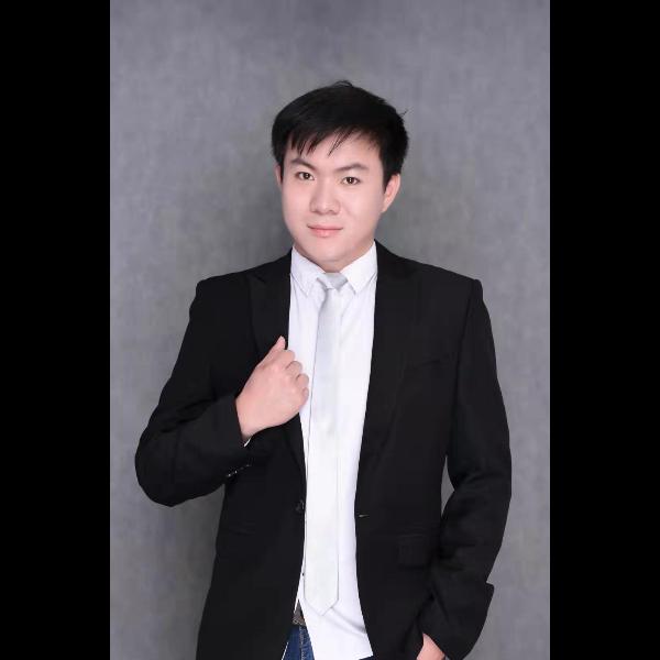 新东方王健老师
