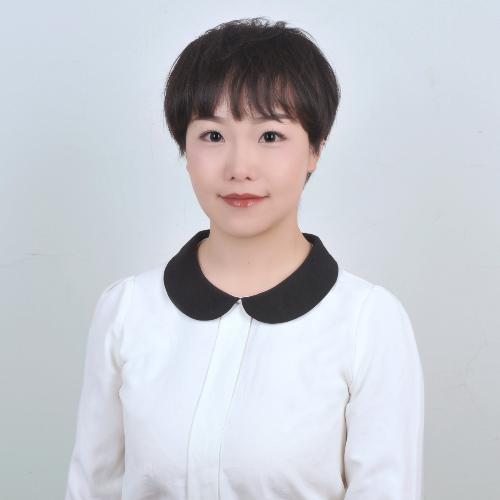 新东方董乐老师