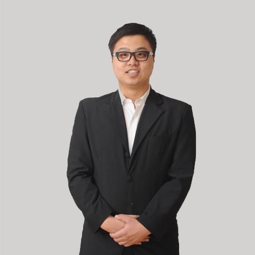 新东方张林阳老师