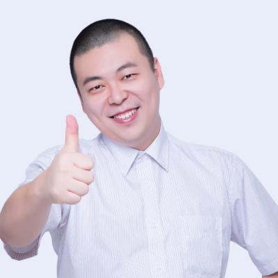 新东方刘雪扬老师