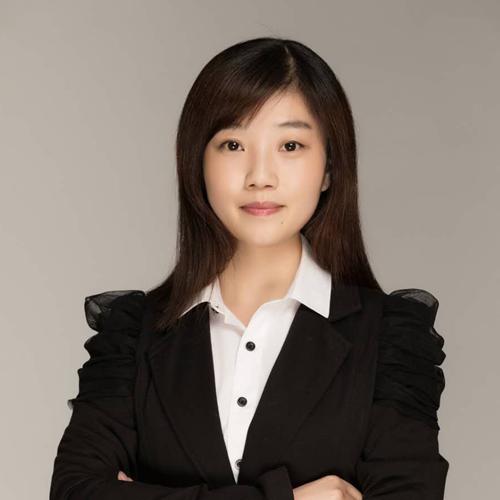 新东方李莹莹老师