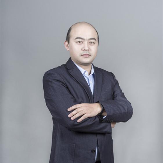 新东方江龙平老师