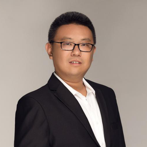 新东方王明尧老师