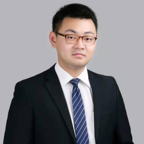 苏州新东方王思静