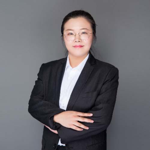新东方李博老师