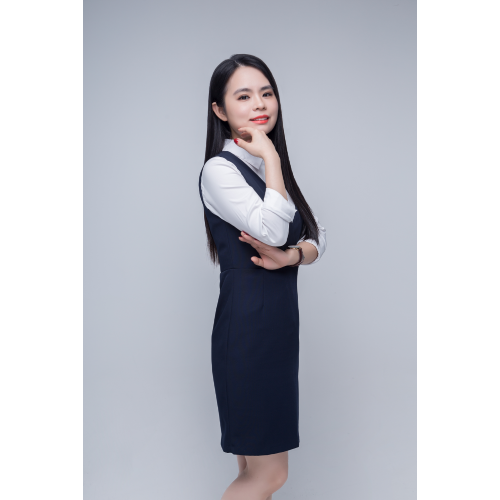 新东方王蕾老师