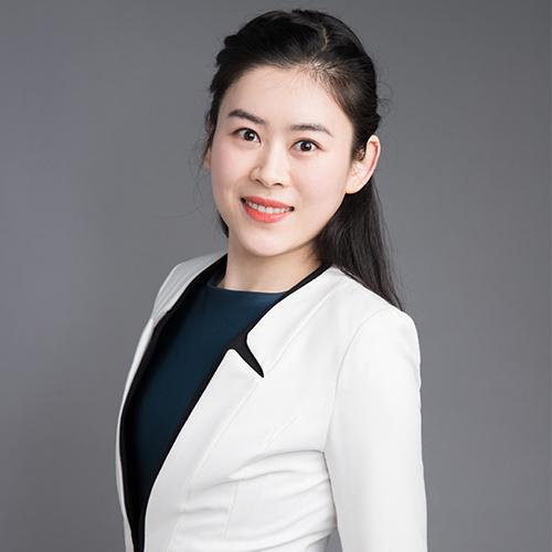 新东方金鑫老师