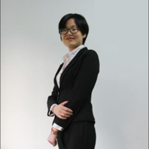 新东方施晓阳老师